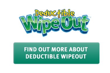 deductible-assistance