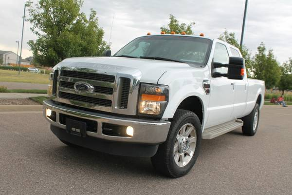 2015 ford f450 4x4 crew cab king ranch for sell autos post. Black Bedroom Furniture Sets. Home Design Ideas