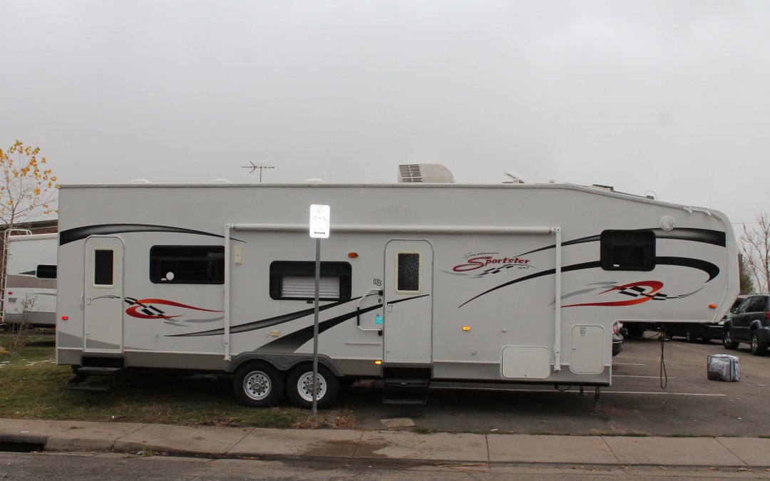 Consumer Reports Rv Travel Trailers