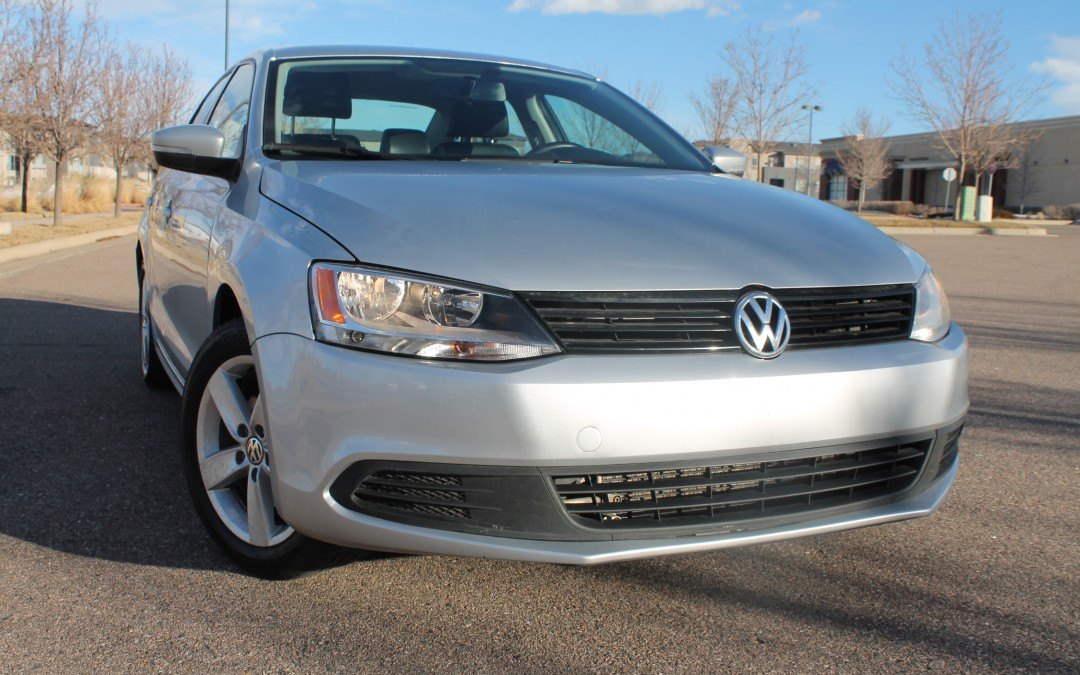 2012 volkswagen jetta tdi turbo diesel sedan for sale in. Black Bedroom Furniture Sets. Home Design Ideas