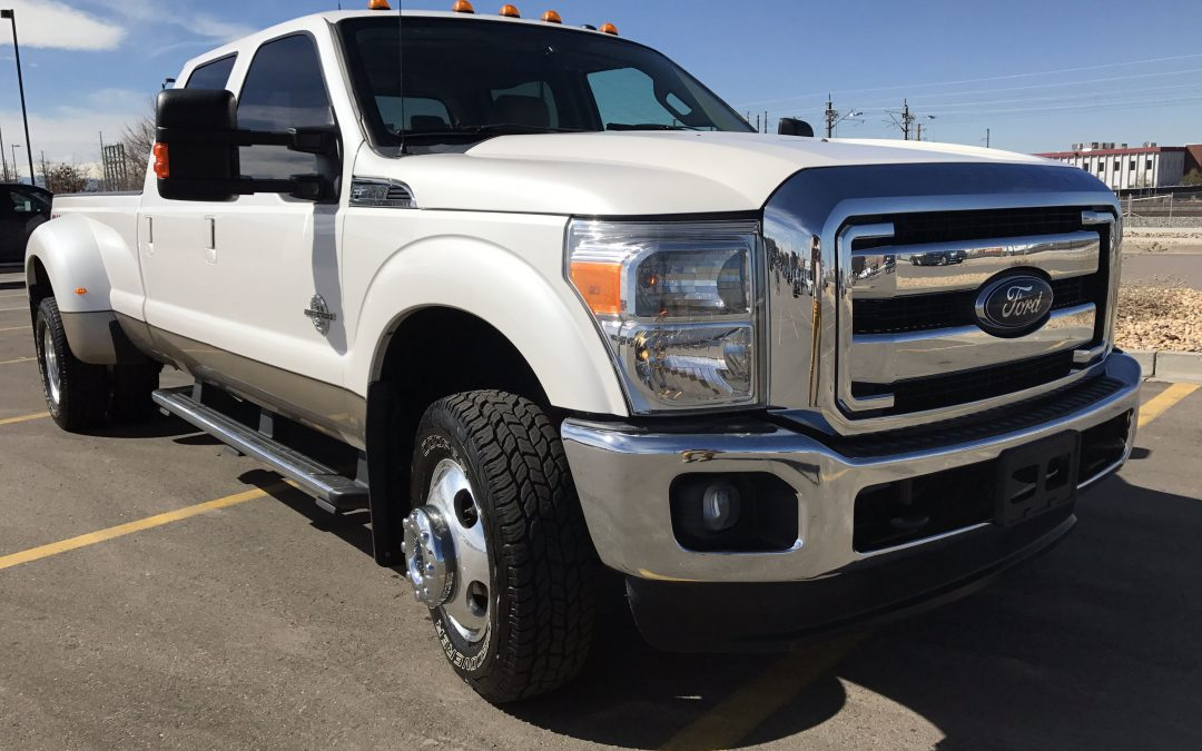 Used Ford Truck Parts : Used ford truck parts denver autos post
